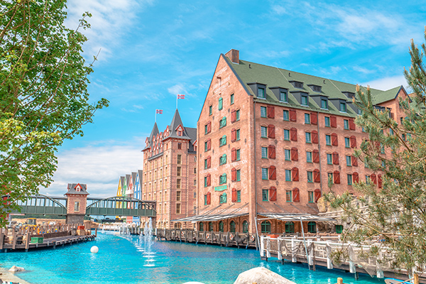 88c3e02e291f5 Hotelbooking, room reservation - Europa-Park Rust