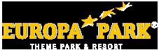 Europapark Logo