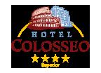 Logo Hotel Colosseo